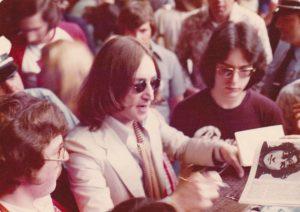 John_Lennon_Philly 1975